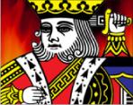 激安王のブログ
